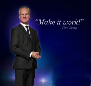 proj run tim gunn