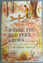 where-the-red-fern-4
