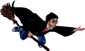 Harry-potter-clip-art-free-download-free-clipart