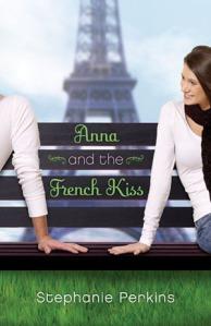 anna ... cover
